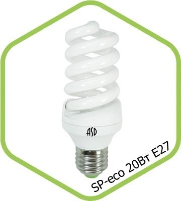 Светильник ASD СПП 2301 12W 160-260V 4000K IP65 4690612002781